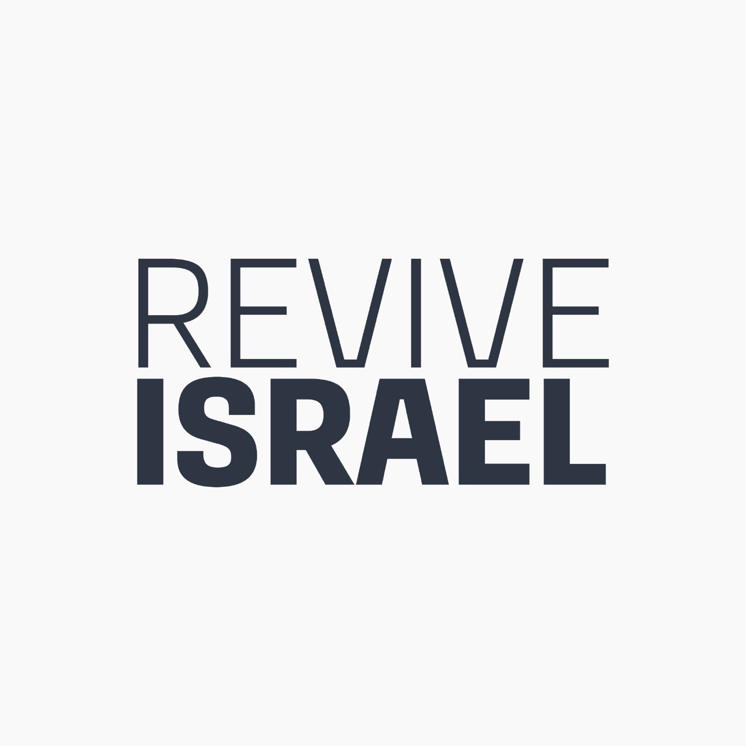Revive Israel Media
